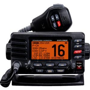 GX1600