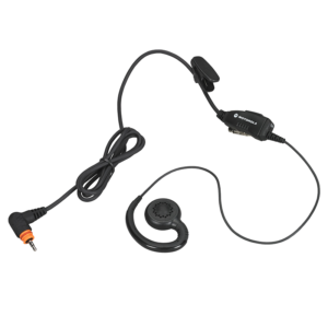 IMPRES™ Lightweight Headset