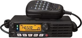 FTM-3200DR