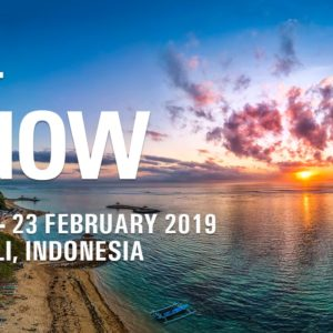 2019 Asia Channel Partner Conference – Motorola Solutions