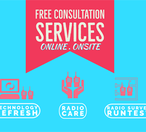 TCE Free Consultation Services – Online or Onsite